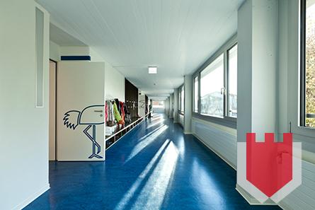 brandschutz in kinderg rten und schulen in k ln und nrw. Black Bedroom Furniture Sets. Home Design Ideas