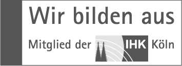 icon_ihk_koeln.png