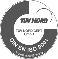icon_tuev_nord_iso_9001.png